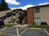 Photo of 203 Manor Drive, Forest, VA 24551 (MLS # 321440)