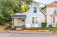 Photo of 608 6th Street, Lynchburg, VA 24504 (MLS # 321462)