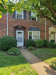Photo of 214 East Cadbury Drive, Lynchburg, VA 24501 (MLS # 321466)