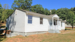 Photo of 1704 Village Highway, Rustburg, VA 24588 (MLS # 321471)