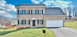 Photo of 42 Forest Edge Drive, Forest, VA 24551 (MLS # 321479)