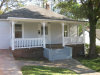 Photo of 109 Scott Street, Lynchburg, VA 24504 (MLS # 321501)