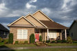 Photo of 309 Portico Street, Lot J5, Lynchburg, VA 24502 (MLS # 321512)