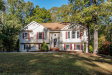 Photo of 302 Mullbury Place, Lot 9, Lynchburg, VA 24502 (MLS # 321523)