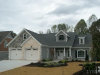 Photo of 126 Craftsman Way, Lynchburg, VA 24503 (MLS # 321525)