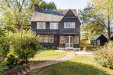 Photo of 3877 Peakland Place, Lynchburg, VA 24503 (MLS # 321538)