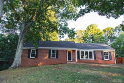 Photo of 115 Londonberry Road, Forest, VA 24551 (MLS # 321545)