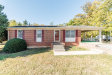 Photo of 106 Kings Dr., Lynchburg, VA 24501 (MLS # 321554)