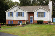 Photo of 156 N Wood Duck Drive, Madison Heights, VA 24572 (MLS # 321558)