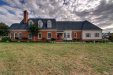 Photo of 1081 Greenside Court, Forest, VA 24551 (MLS # 321572)