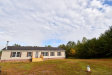Photo of 307 Windy Ridge Way, Lot 26, Amherst, VA 24521 (MLS # 321620)