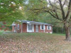 Photo of 7006 Lexington Turnpike, Amherst, VA 24521 (MLS # 321648)