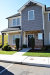 Photo of 1053 Casley Way, Lot 8, Forest, VA 24551 (MLS # 321660)