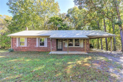 Photo of 4338 Three Creeks Road, Gladys, VA 24554 (MLS # 321684)