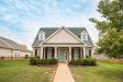 Photo of 1090 Helmsdale Drive, Forest, VA 24551 (MLS # 321693)