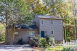Photo of 412 East Randolph Place, Lynchburg, VA 24503 (MLS # 321699)
