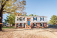 Photo of 239 Churchill Dr., Lynchburg, VA 24502 (MLS # 321703)