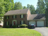 Photo of 212 Honey Tree Lane, Lynchburg, VA 24502 (MLS # 321732)