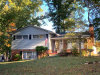 Photo of 203 Ventura Drive, Lynchburg, VA 24502 (MLS # 321738)