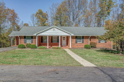 Photo of 781 Lynnbrook, Rustburg, VA 24588 (MLS # 321781)