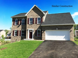 Photo of 765 Carriage Parkway, Lot 48, Rustburg, VA 24588 (MLS # 321811)
