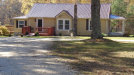 Photo of 1580 Richmond Hwy Highway, Amherst, VA 24521 (MLS # 321899)