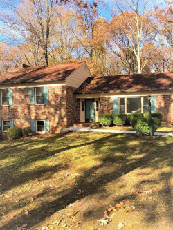 Photo of 643 Bedford Springs Road, Lynchburg, VA 24502 (MLS # 322003)