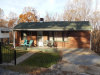 Photo of 131 Top Ridge Road, Lot 2, Lynchburg, VA 24501 (MLS # 322036)