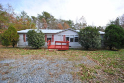 Photo of 6053 Bethany Road, Rustburg, VA 24588 (MLS # 322090)