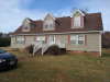Photo of 4597 Pumping Station Road, Appomattox, VA 24522 (MLS # 322098)