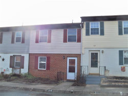Photo of 218 Fountain Drive, Lynchburg, VA 24501 (MLS # 322100)