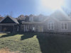 Photo of 252 Beech Tree Lane, Lynchburg, VA 24501 (MLS # 322142)