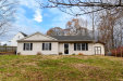 Photo of 1085 Rome Drive, Lynchburg, VA 24503 (MLS # 322227)