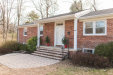 Photo of 5808 Rhonda Road, Lynchburg, VA 24502 (MLS # 322249)