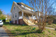 Photo of 3314 Daniel Avenue, Lynchburg, VA 24502 (MLS # 322298)