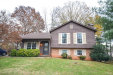 Photo of 6241 Pawtucket Drive, Lynchburg, VA 24502 (MLS # 322317)