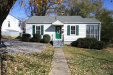 Photo of 1200 Brandon Road, Lynchburg, VA 24502 (MLS # 322319)