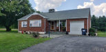 Photo of 3956 S Amherst Highway, Madison Heights, VA 24572 (MLS # 322339)
