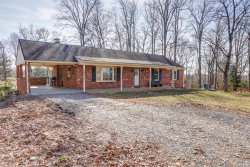Photo of 1090 Callie Drive, Forest, VA 24551 (MLS # 322386)