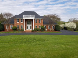 Photo of 503 Ivy Lake Drive, Forest, VA 24551 (MLS # 322465)