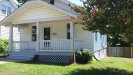 Photo of 1520 Russell, Lynchburg, VA 24501 (MLS # 322513)