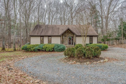 Photo of 507 Lake Vista Drive, Forest, VA 24551 (MLS # 322539)