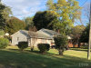 Photo of 111 Maplewood Drive, Forest, VA 24551 (MLS # 322557)