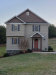 Photo of 1574 Village Court, Bedford, VA 24523 (MLS # 322566)