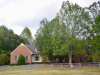 Photo of 531 Long Branch Drive, Amherst, VA 24521 (MLS # 322599)