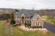 Photo of 1392 Colby Drive, Forest, VA 24551 (MLS # 322658)