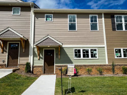 Photo of 1166 Commonwealth Circle, Lot 48, Forest, VA 24551 (MLS # 322681)