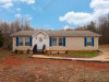 Photo of 1944 Dickerson Mill Road, Bedford, VA 24523 (MLS # 322755)