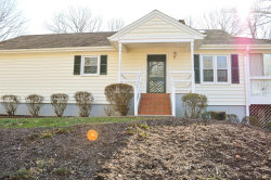 Photo of 209 Clays Crossing Drive, Forest, VA 24551 (MLS # 322771)