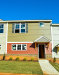 Photo of 1178 Commonwealth Circle, Lot 51, Forest, VA 24551 (MLS # 322876)